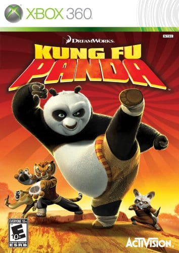 Kung-Fu-Panda-Xbox-360-0