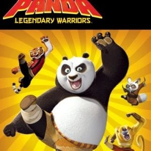 Kung-Fu-PandaLegendary-Nintendo-Wii-0