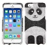 MYBAT-iPhone-6-Diamante-Protector-Cover-Retail-Packaging-Playful-Panda-0