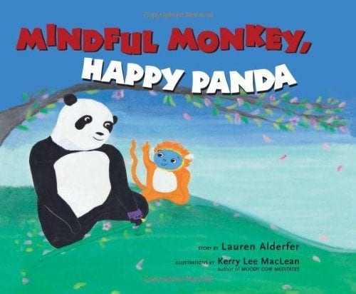 Mindful-Monkey-Happy-Panda-0