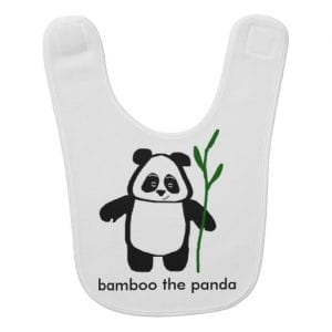 bamboo_the_panda_bib_for_babies-r19797bd8a5a54137be07e8a142cf1893_zfe0o_512
