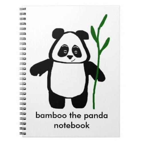 bamboo_the_panda_notebook-r60c4b21e119d493ca74ddcd2ef2d288f_ambg4_8byvr_512
