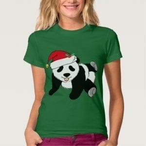 christmas_panda_bear_in_santa_hat_tee_shirt-r363ff1489cd249d497ac403569e830e4_jf44y_512