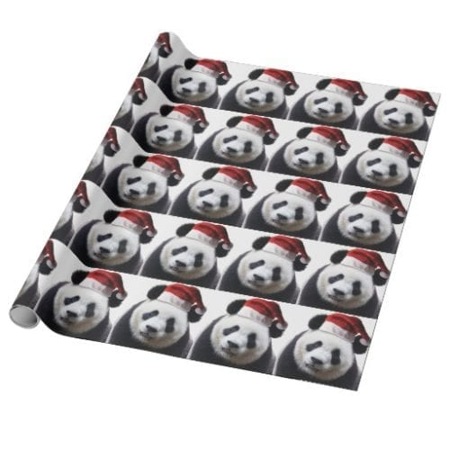 christmas_panda_bear_wrapping_paper-reabe475af01d451e95e229f2355bb7f4_zkehb_8byvr_512