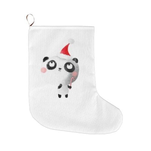 cute_christmas_panda_bear_large_christmas_stocking-rf8694bae4d5e44e095e4bd9e9f4a3d89_z64e9_512