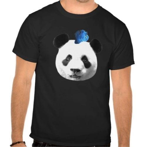 punk_panda_mens_t_shirt-r6596325cc0f24568aa532e5a3ee98ce4_va6lr_512