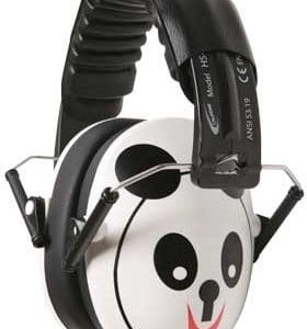 Califone-HS-PA-Hush-Buddy-Hearing-Protector-Headset-Panda-Theme-0