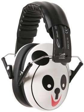 Califone-HS-PA-Hush-Buddy-Hearing-Protector-Headset-Panda-Theme-0
