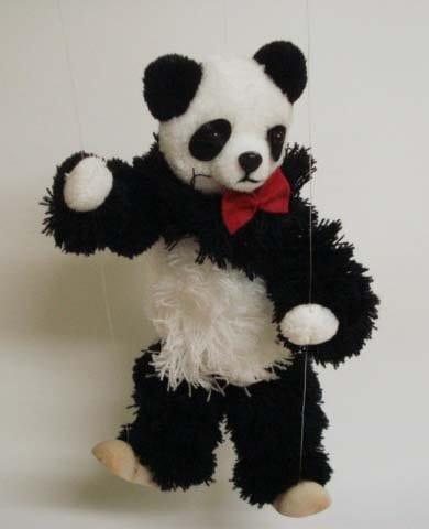 Panda-Bear-Marionette-PA2011-0