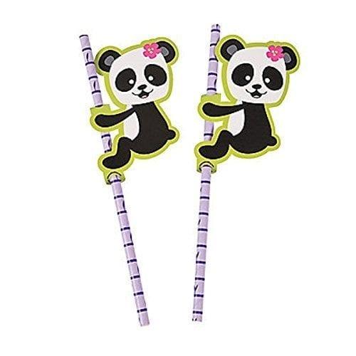 Panda-Paper-Straws-75-New-0