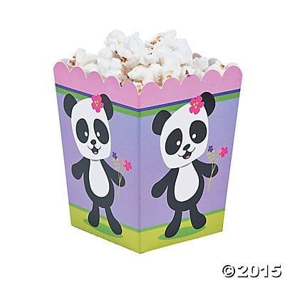 Panda-Party-Popcorn-Boxes-24-pc-0