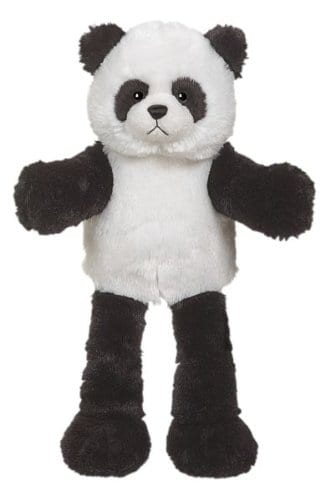 Play-Time-Puppets-Panda-0