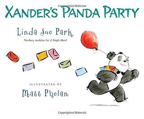 Xanders-Panda-Party-0