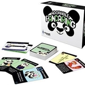 Adorable-Pandaring-Card-Game-0