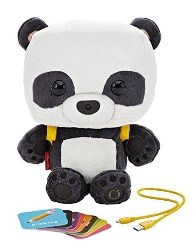 Fisher-Price-Smart-Toy-Panda-0