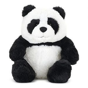 Kohls-Care-Wherever-You-Are-My-Love-Will-Find-You-Panda-Plush-0