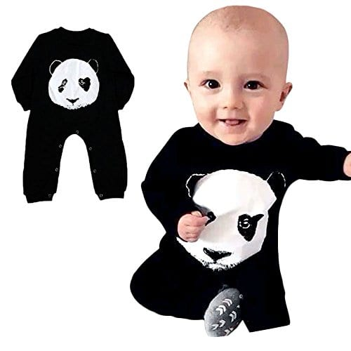 Lovely-Cute-Carters-Xmas-Gift-Toddlers-Baby-Rompers-Panda-Climbing-Clothes-by-FEITONG-0