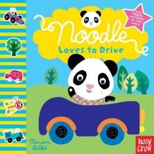 Noodle-Loves-to-Drive-0