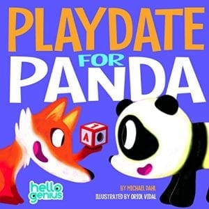 Playdate-for-Panda-Hello-Genius-0