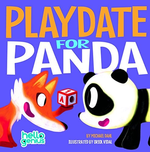 Playdate-for-Panda-Hello-Genius-0