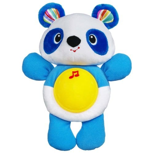 Playskool-Play-Favorites-Panda-Glofriend-Toy-Blue-0