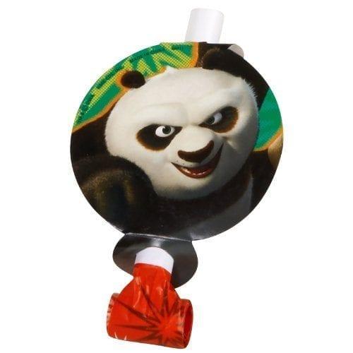 Hallmark-Kung-Fu-Panda-2-Blowouts-8-0