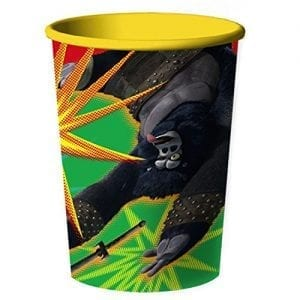Kung-Fu-Panda-Souvenir-Cups-4-Count-4-Kung-Fu-Panda-Party-Souvenir-Cups-0