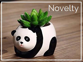 Panda Things Panda Gifts Panda Clothes Panda Jewelry