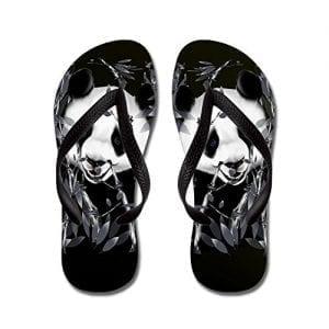 30801b14345b Panda Shoes - Panda Things