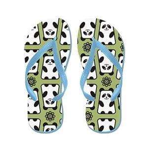 540ca7c58291 Panda Shoes - Panda Things
