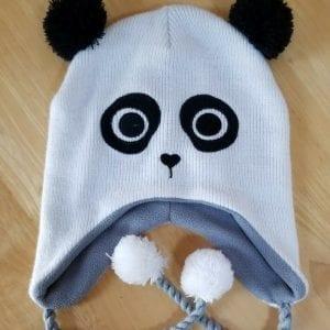 0657b0ba87b Panda Clothes - Panda Things