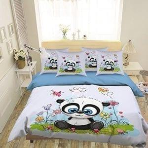 Panda Bedding Amp Blankets Panda Things