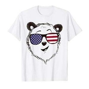 08e644f55820 Panda T Shirts For Men - Panda Things