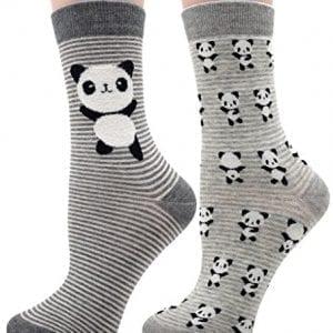 9c4ec2d50e62 Panda Socks & Tights - Panda Things