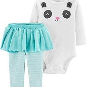 6543dcc76 Panda Baby Clothes - Panda Things