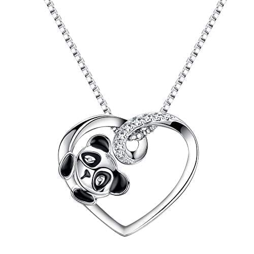 608b942c86905 Filluck Camera Necklace for Kids, Photography Gift, Camera Pendant Jewelry