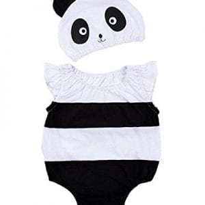 9cfb2881b Panda Baby Clothes - Panda Things